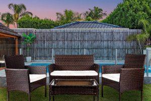 Tienda de muebles de jardín y exteriores 2020 actualizado para comprar decoración exterior