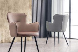 Tienda de sillas de comedor, sillas de salón 2020