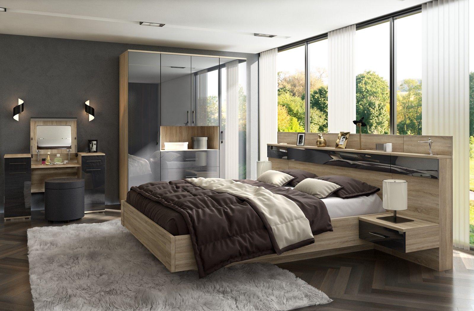 Tienda de dormitorios