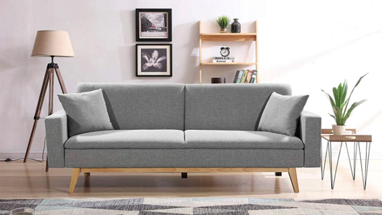 Tienda de sofás y muebles de descanso 2020