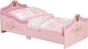 cama infantil princesas 2020