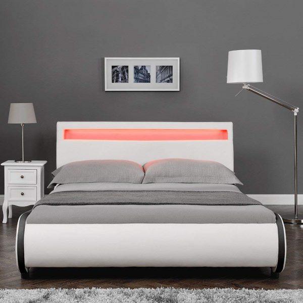 Tienda de muebles para Dormitorios 2020