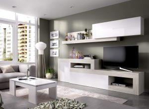 composicion modular salon 2020