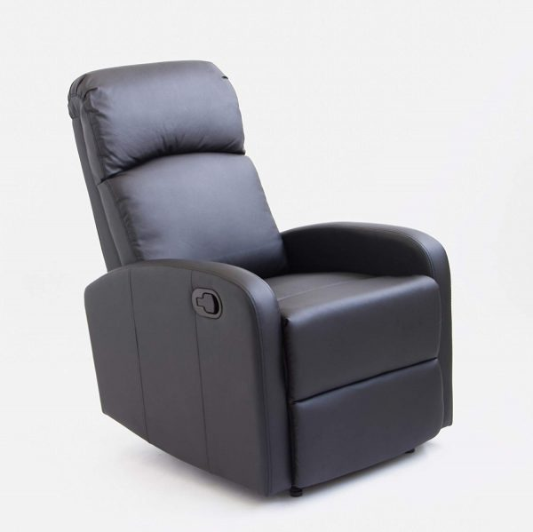 sillon relax manual 2020