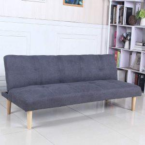 sofa tres plazas 2020