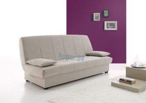 sofa cama con arcón de almacenaje 2020