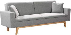 sofa cama elegante 2020