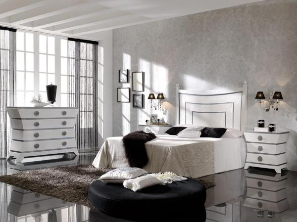 Ideas para Decorar Monoambientes
