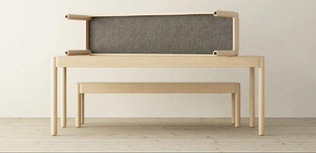 Muebles Modernos e Inteligentes que Ver