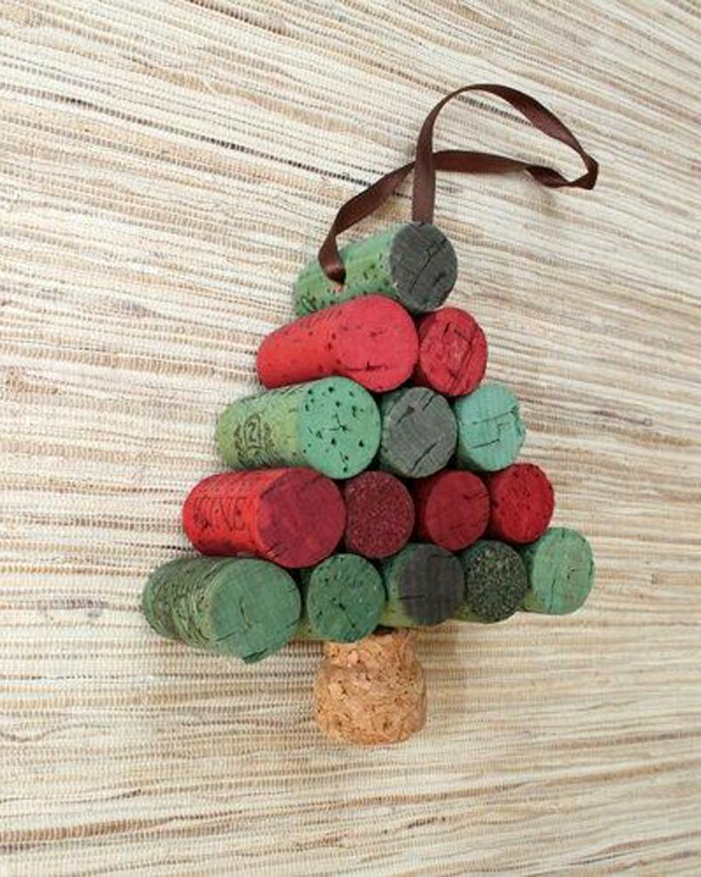 Árboles de Navidad  Originales y Alternativos