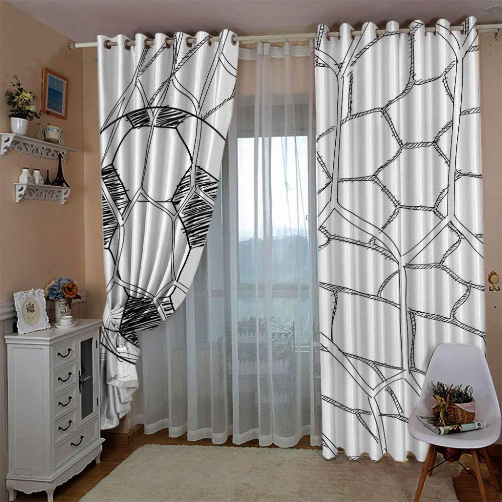 Tips  de Decoración para  una Habitación de un  Adolescente