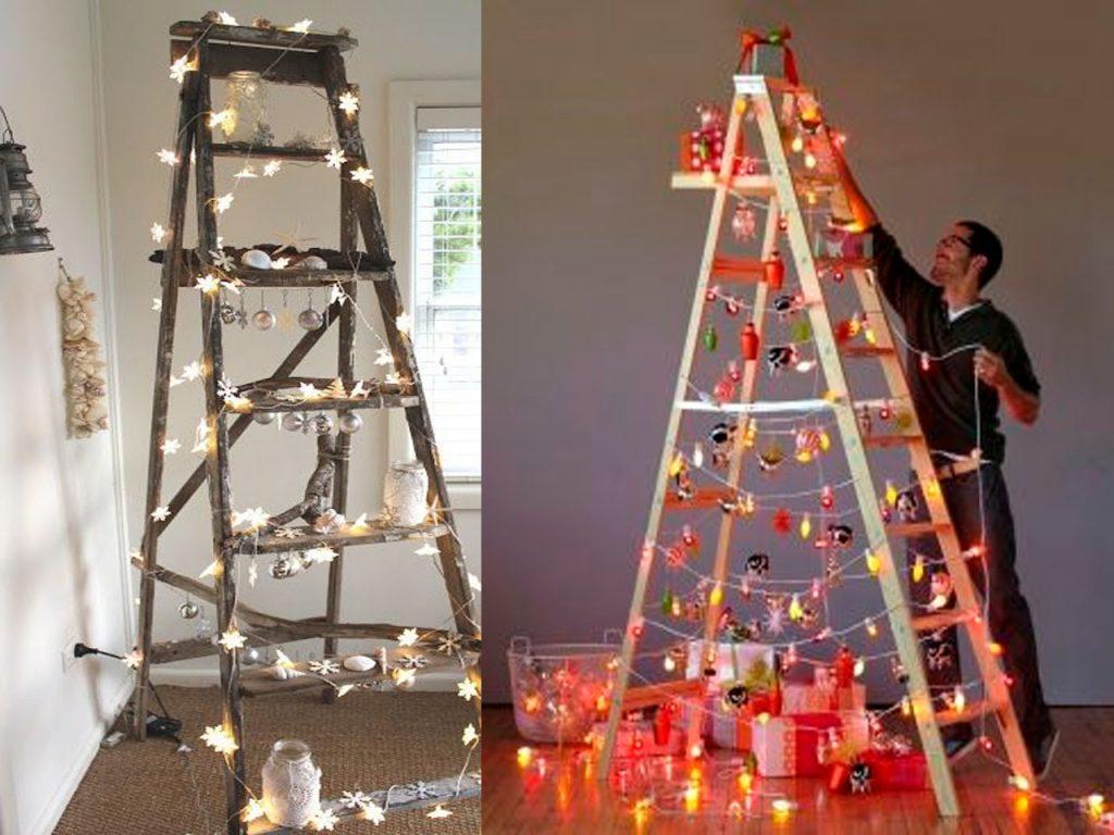 Decoraciones Mágicas y Únicas para Navidad 2020
