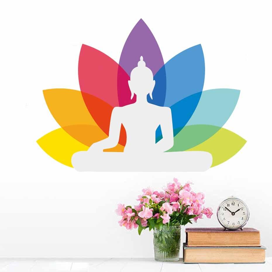 Paz y Serenidad con el Estilo Oriental