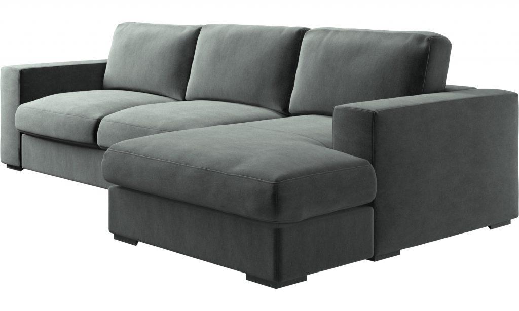 Elige el Sofá perfecto  para Tu  Estancia