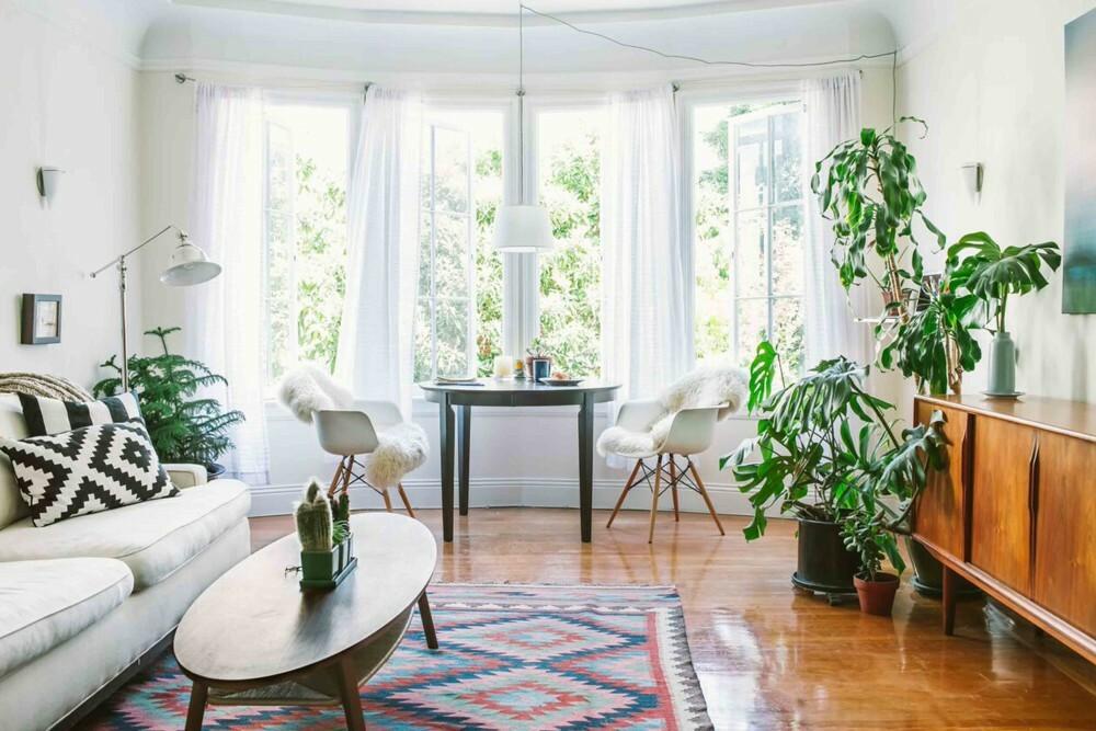 Como Decorar tu Casa en Verano