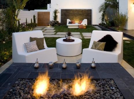 ¿Que tener en cuenta al diseñar y armar un jardín al estilo zen?