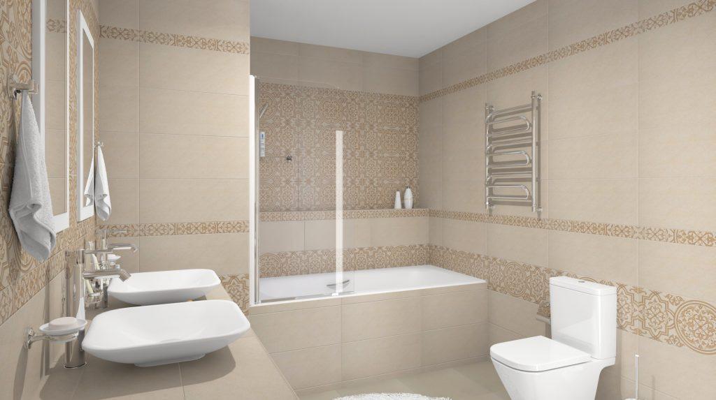 Ideas para una Habitación sin ventanas