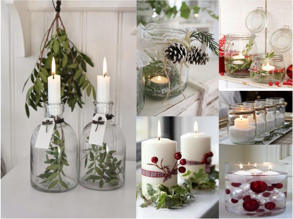 Consejos ecol贸gicos para ambientar tu hogar estas navidades