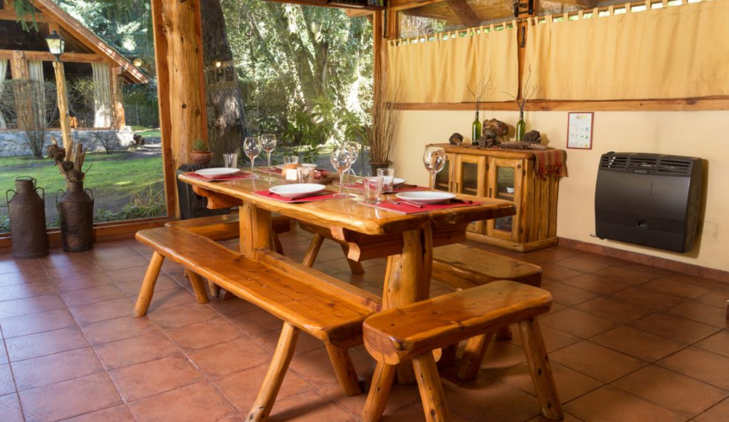 Aprende a decorar el espacio de reuniones para recibir a tus invitados