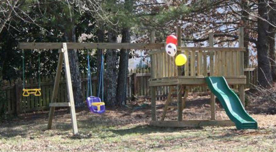 ¿Cómo ambientar y decorar tus espacios al aire libre?